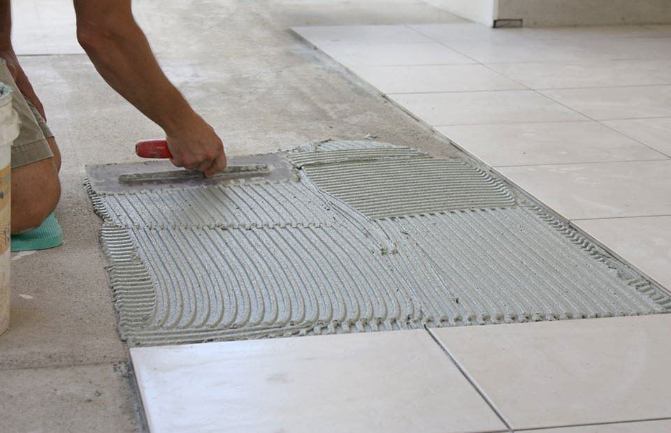 laying-tile.jpg