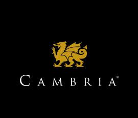 cambria_logo.jpg
